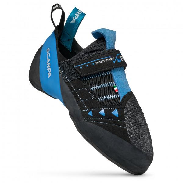 Scarpa - Instinct VS-R - Scarpette da arrampicata