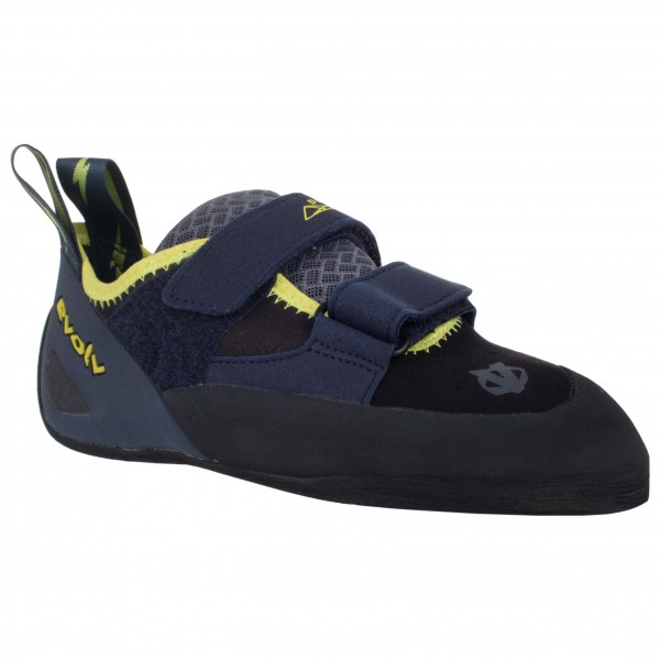 Evolv - Defy - Climbing shoes