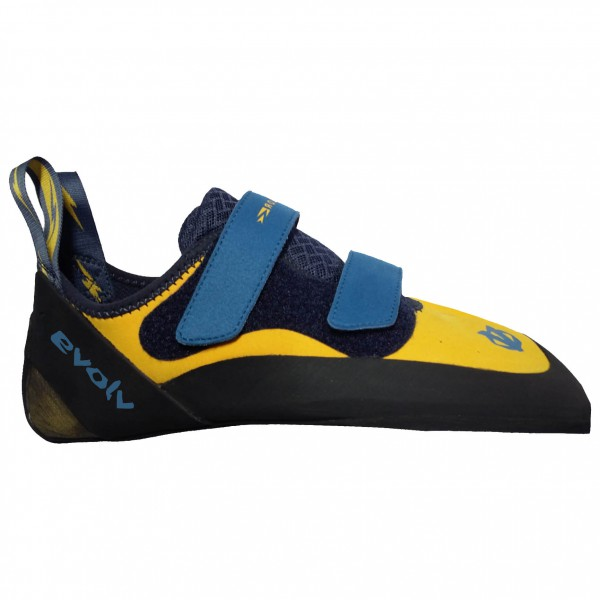 Evolv - Valor - Climbing shoes