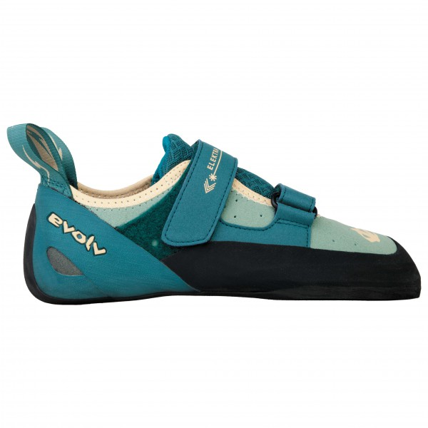 Evolv - Women's Elektra - Climbing shoes