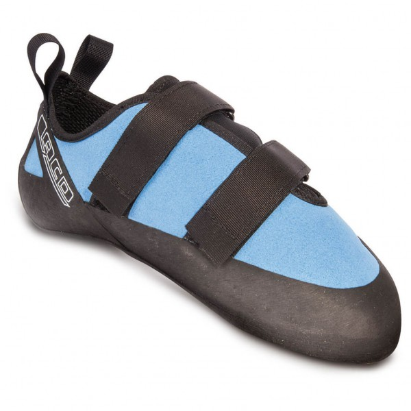 LACD - Splash - Climbing shoes