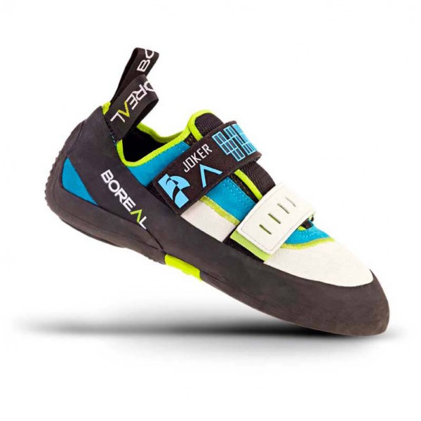 Boreal - Women's Joker - Climbing shoes
