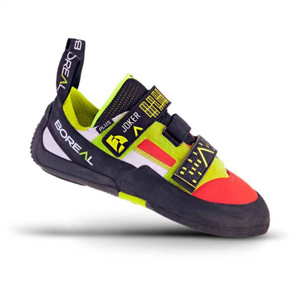 Boreal - Women's Joker Plus - Climbing shoes