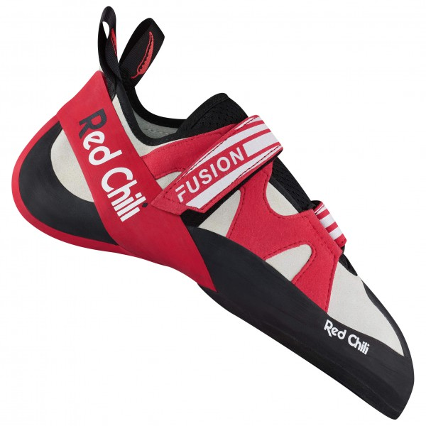 Red Chili - Fusion VCR - Climbing shoes