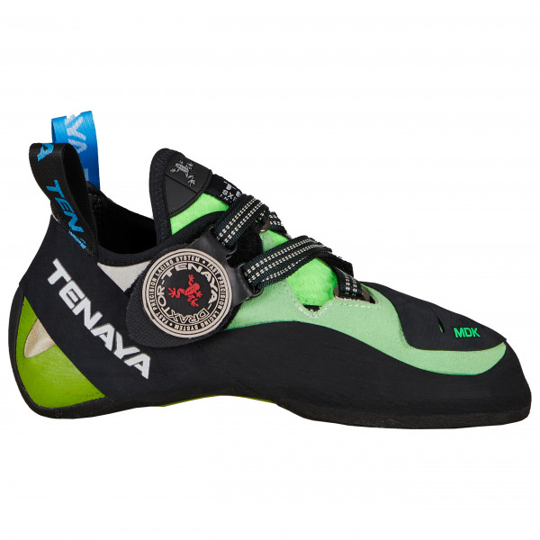 Tenaya - Mundaka - Climbing shoes