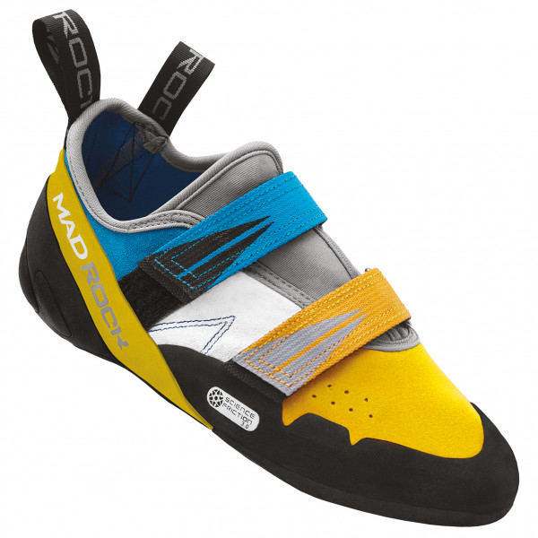 Mad Rock - Agama - Climbing shoes