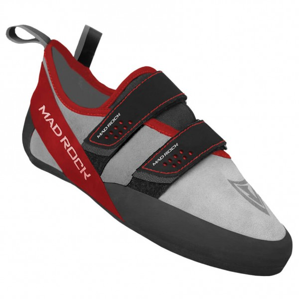 Mad Rock - Drifter - Climbing shoes