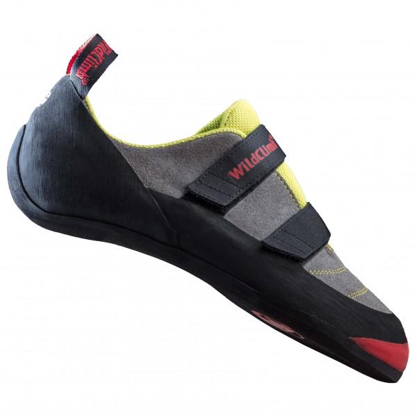 Wild Climb - Gladiator - Climbing shoes