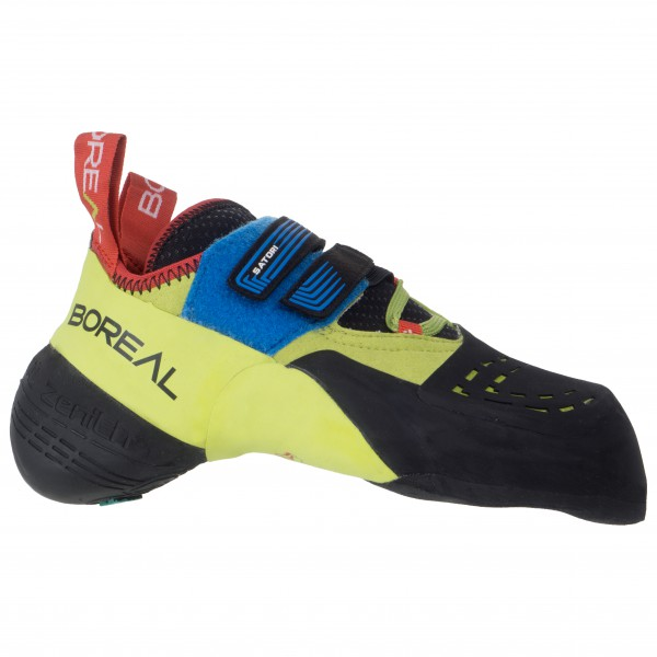 Boreal - Satori - Climbing shoes