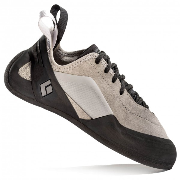 Aspect - Climbing shoes