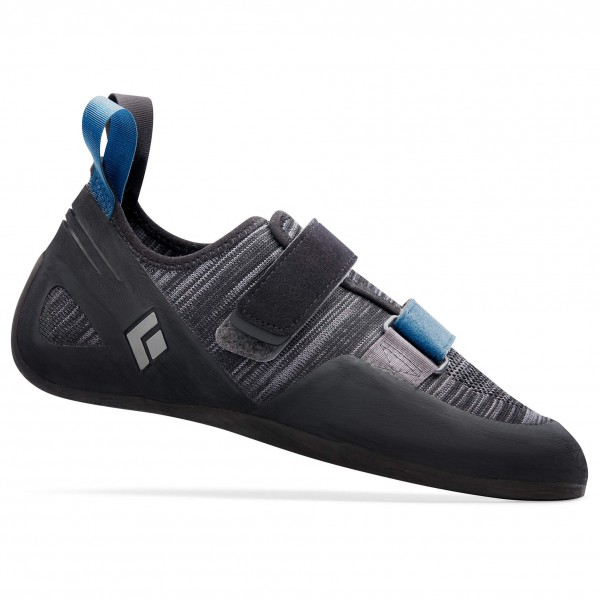 Black Diamond - Momentum - Climbing shoes
