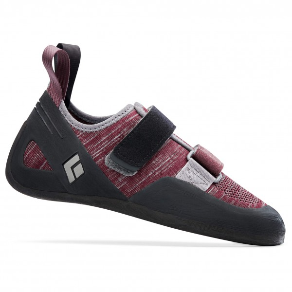 Black Diamond - Women's Momentum - Climbing shoes