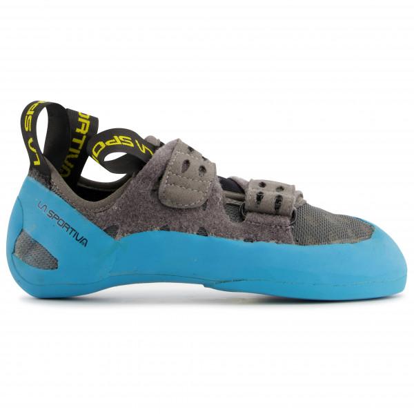 GeckoGym - Climbing shoes