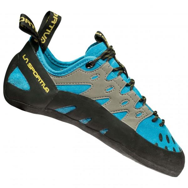 La Sportiva - Tarantulace - Climbing shoes