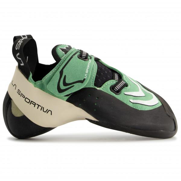 Women's Futura - Climbing shoes