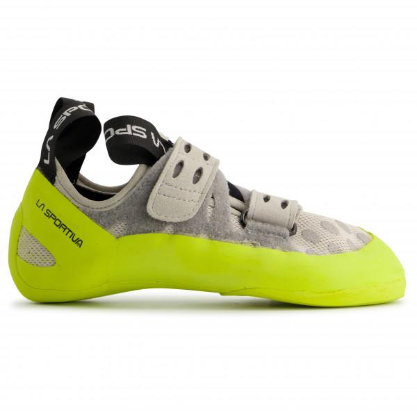 La Sportiva - Women's GeckoGym - Climbing shoes
