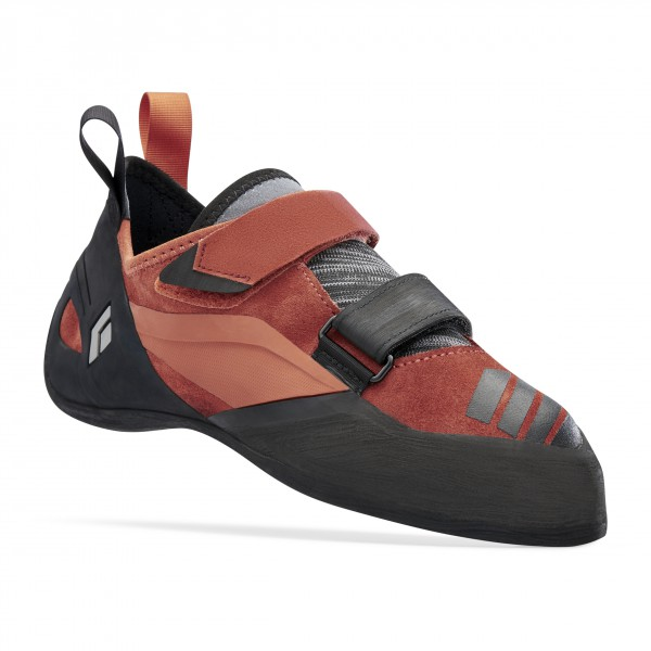 Black Diamond - Focus Climbing Shoes - Klatresko
