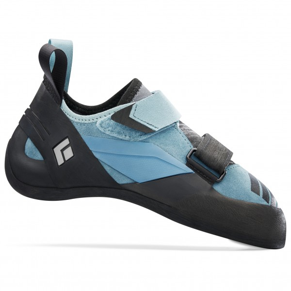 Black Diamond - Women's Focus - Kletterschuhe