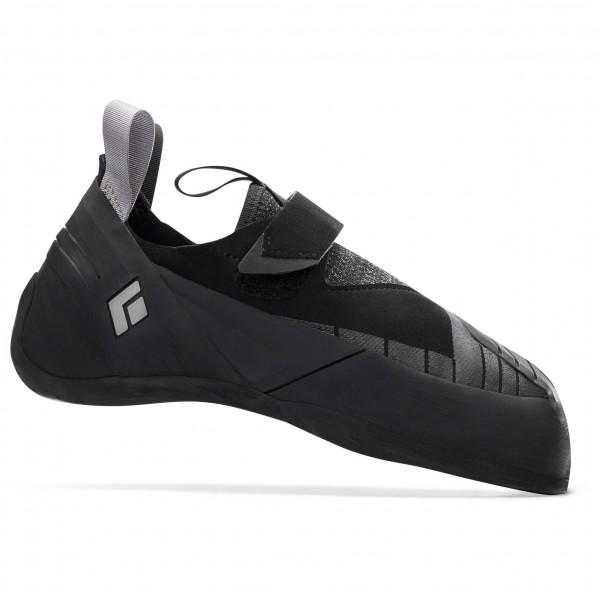 Black Diamond - Shadow Climbing Shoes - Climbing shoes