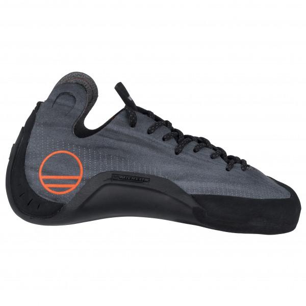 Parthian - Climbing shoes