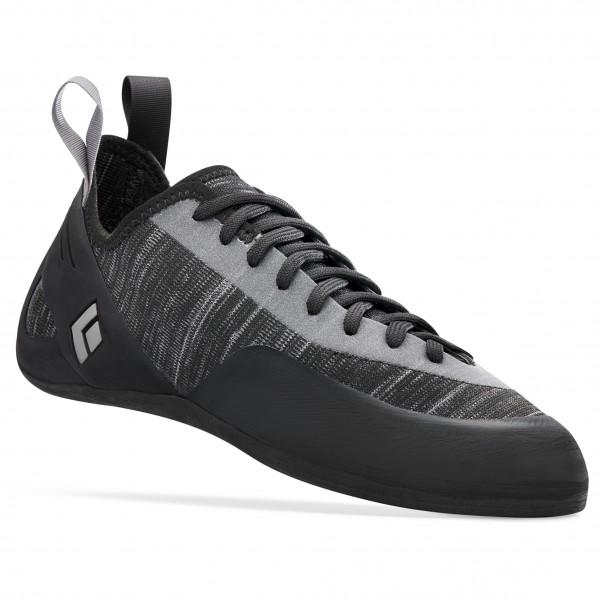 Black Diamond - Momentum Lace - Climbing shoes