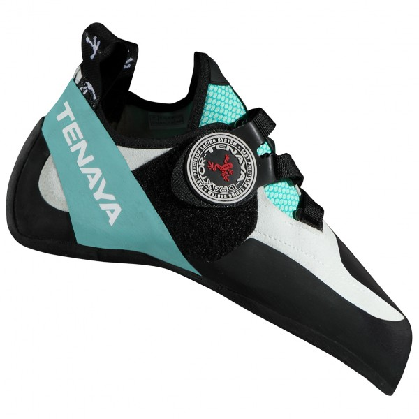 Tenaya - Oasi LV - Climbing shoes