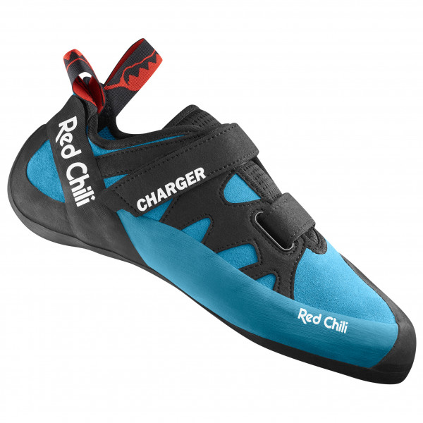 Red Chili - Charger - Climbing shoes