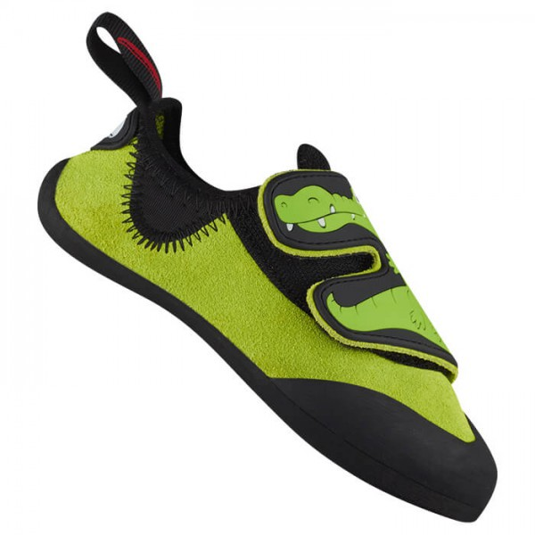 Kid's Crocy - Climbing shoes