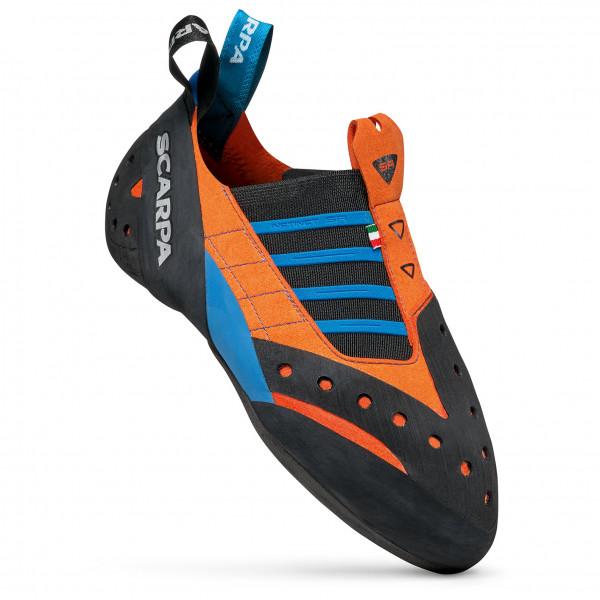 Scarpa - Instinct SR - Climbing shoes