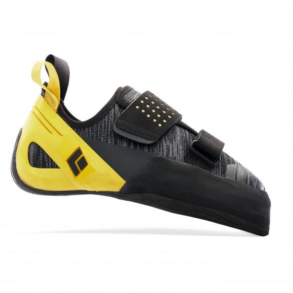 Black Diamond - Zone Climbing Shoes - Kiipeilykengät