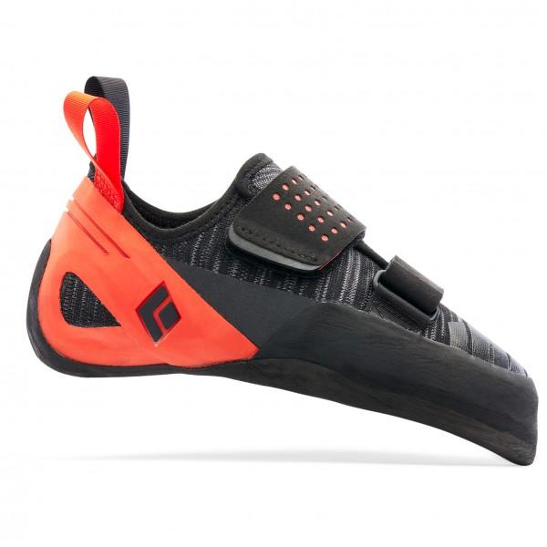 Black Diamond - Zone LV Climbing Shoes - Kletterschuhe