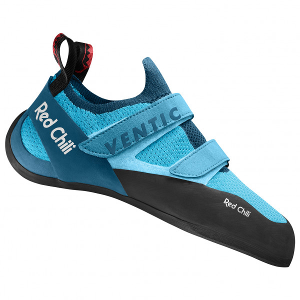 Red Chili - Ventic Air - Climbing shoes