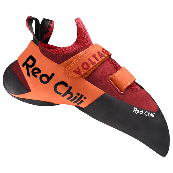 Red Chili - Voltage - Climbing shoes