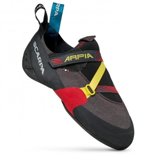 Scarpa - Arpia - Scarpette da arrampicata