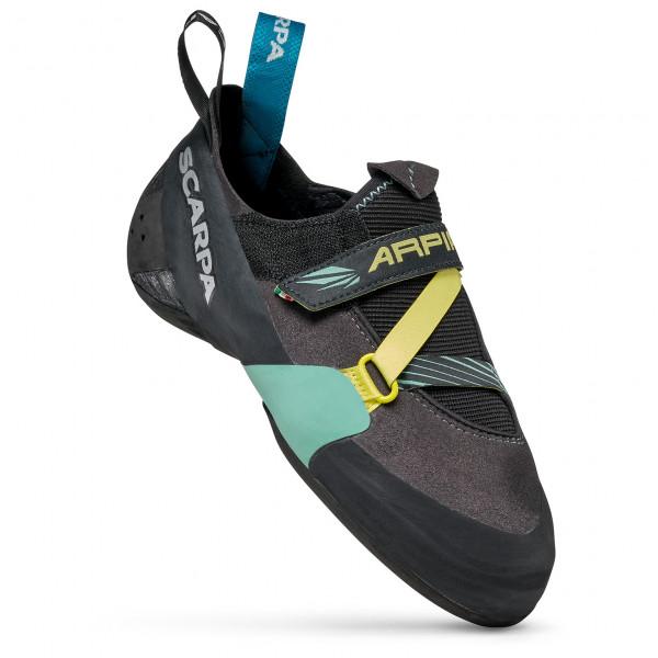 Scarpa - Women's Arpia - Climbing shoes