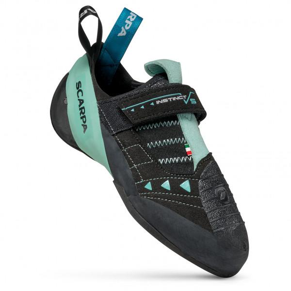 Women's Instinct VS - Climbing shoes