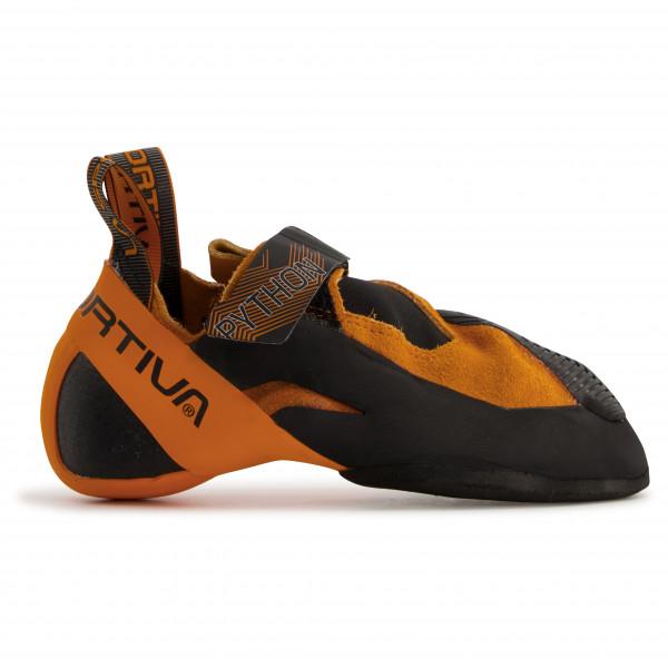 La Sportiva - Python - Climbing shoes