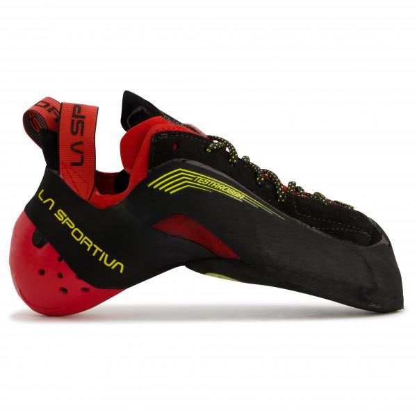 La Sportiva - Testarossa - Scarpette da arrampicata