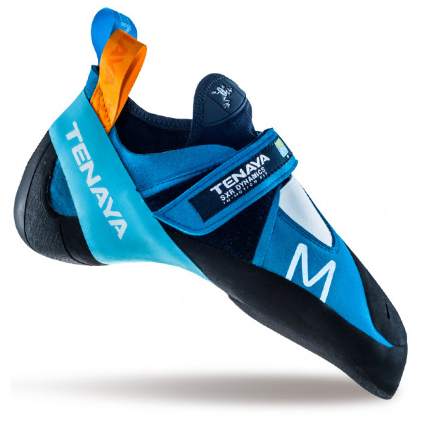 Tenaya - Mastia - Climbing shoes