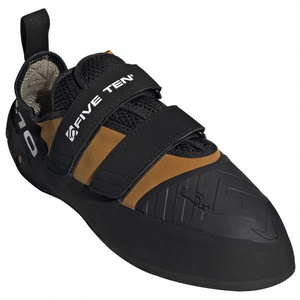 Five Ten - Anasazi Pro - Climbing shoes