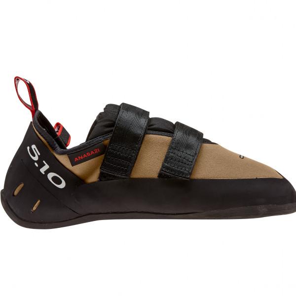 Five Ten - Anasazi VCS - Climbing shoes