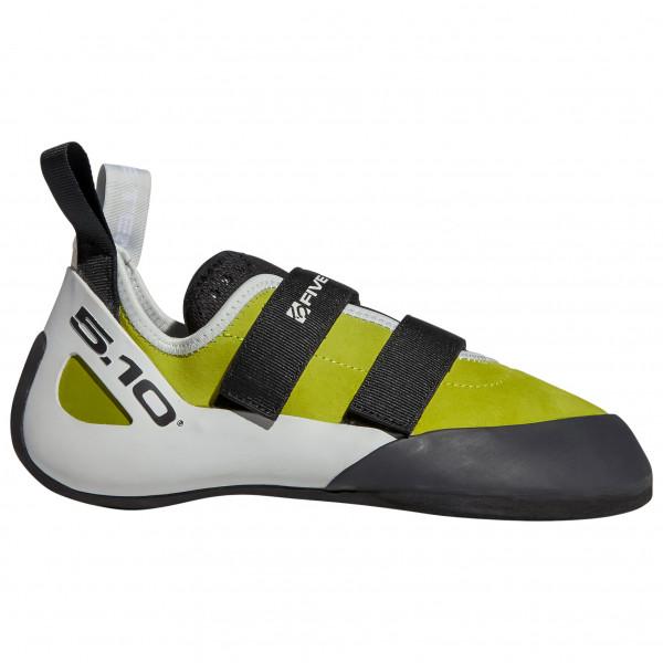 Five Ten - Gambit VCS - Climbing shoes