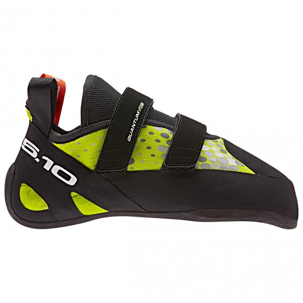 Five Ten - Quantum VCS - Climbing shoes