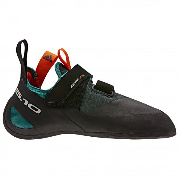 Five Ten - Asym VCS - Climbing shoes