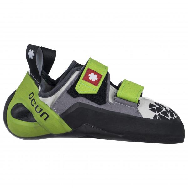 Ocun - Jett QC - Climbing shoes
