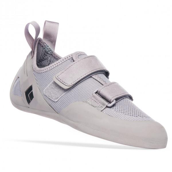 Black Diamond - Women's Momentum Vegan - Climbing shoes