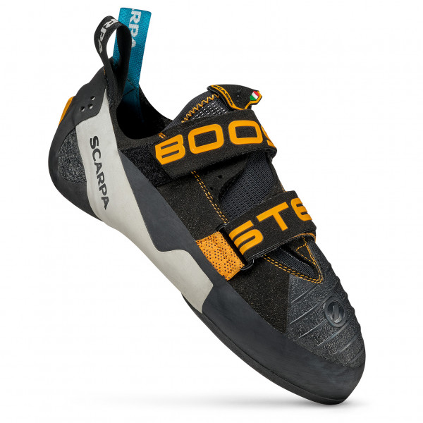 Booster - Climbing shoes