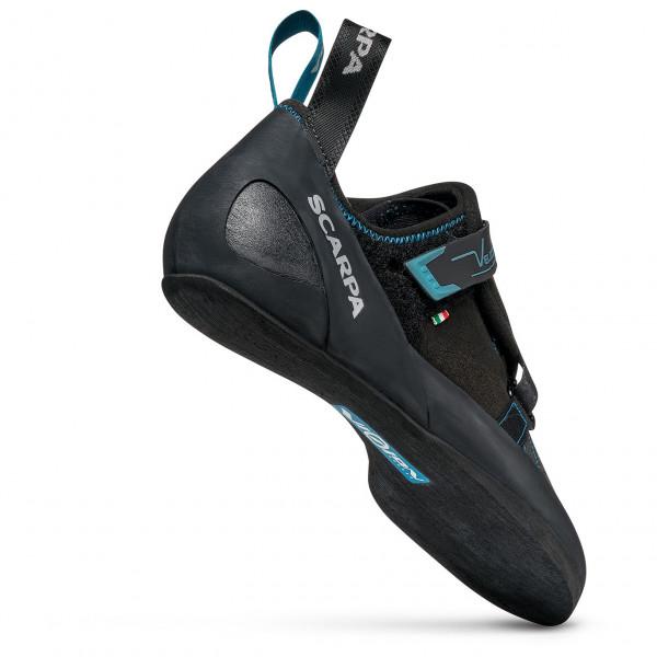 Velocity - Climbing shoes