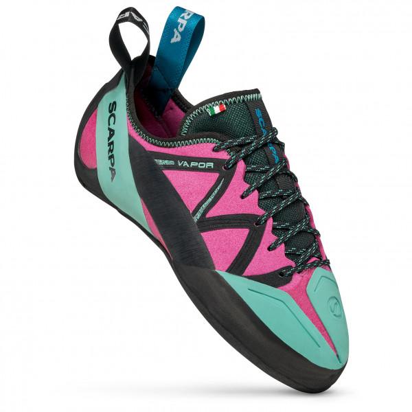 Women's Vapor - Climbing shoes