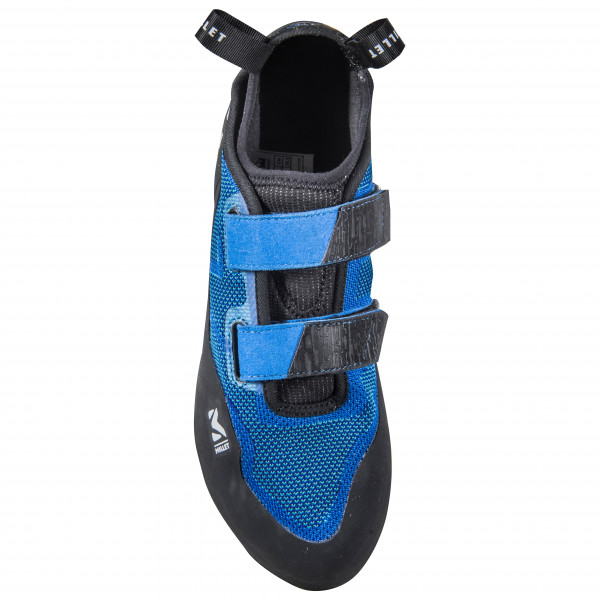 Easy Up Knit - Climbing shoes